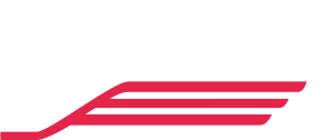Adler Langlauf Bottrop
